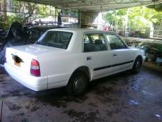 Voiture a vendre. Kal lor 57700310 - Family Cars on Aster Vender