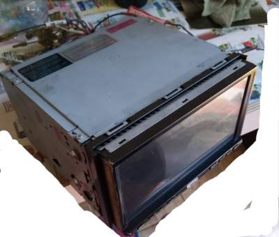 Car did original toyota - All electronics products on Aster Vender