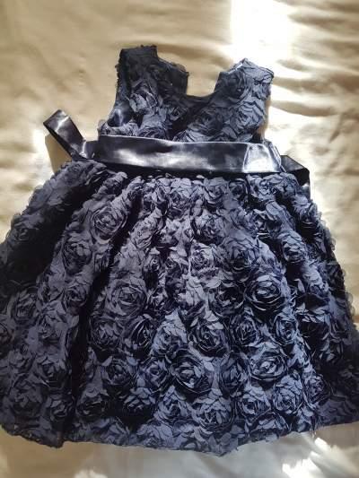 Party dress - Dresses (Girls) on Aster Vender