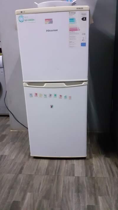Réfrigérateur/frigo - All electronics products on Aster Vender