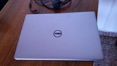 Laptop Dell gaming 5547 - Laptop on Aster Vender