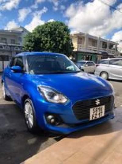 Car on sale - Family Cars on Aster Vender