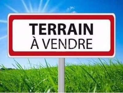 A vendre Terrain a Roche- Brunes - Land on Aster Vender