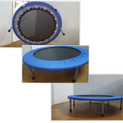 Mini Trampoline - Fitness & gym equipment on Aster Vender