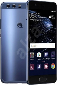 Huawei P10 (Blue color) - Huawei Phones on Aster Vender