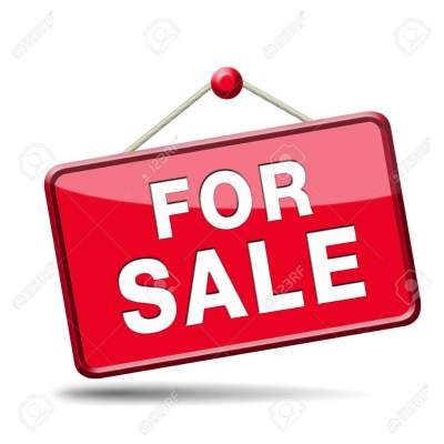 Flat for sale - Apartments on Aster Vender