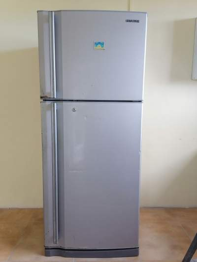 Refrigerator - All electronics products on Aster Vender