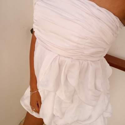 Robe de soirée  - Dresses (Women) on Aster Vender