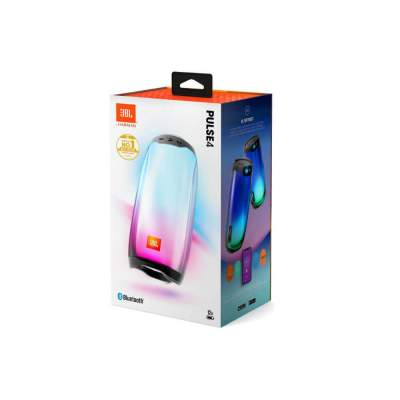 JBL Pulse 4 - All electronics products on Aster Vender