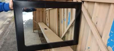 Mirror  - Interior Decor on Aster Vender