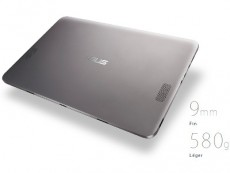 ASUS Transformer Book T101H - All Informatics Products on Aster Vender