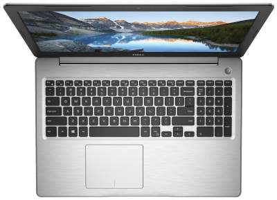 Dell Inspiron 5570 Laptop - Laptop on Aster Vender