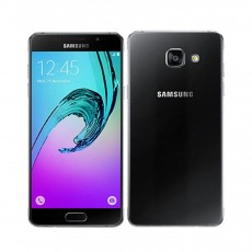 Samsung A5 2016 - Samsung Phones on Aster Vender