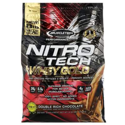 Protein  - Nutrition supplements on Aster Vender