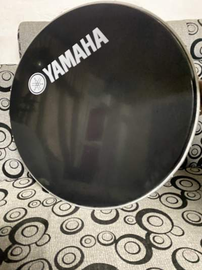Ravanne, yamaha - Other Musical Equipment on Aster Vender