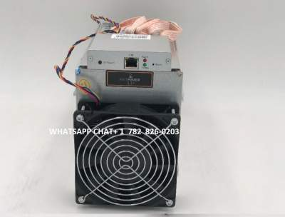 S17 pro Antminer L3+ Whatsminer m30s Antminer S9 Antminer E3 - All Informatics Products on Aster Vender