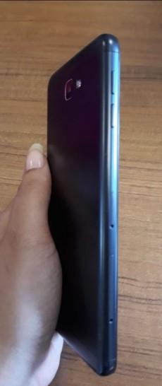 samsung J7 Prime - Android Phones on Aster Vender