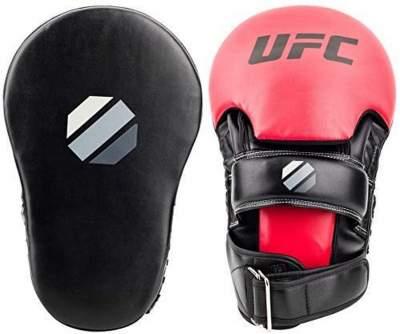 UFC CONTENDER / PATTES D'OURS + boxing gloves - Combat sport on Aster Vender