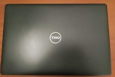 Dell Inspiron 5570 - Laptop on Aster Vender