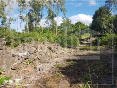 * 22 Perches Residential land, Lallmatie* - Land on Aster Vender