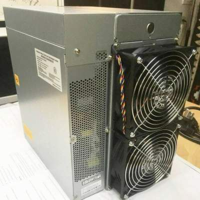 Bitmain Antminer S19 pro 110TH/S, Antminer E3 190MH/s,ANTMINER L3+ - Processor (CPU) on Aster Vender