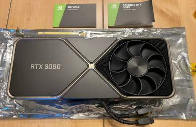 Bitmain Antminer S19 pro 110TH/S, GEFORCE RTX 3090, RTX 3080,RTX 3070 - Graphic Card (GPU) on Aster Vender
