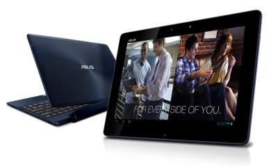 ASUS TRANSFORMER PAD TF300T - Tablet on Aster Vender