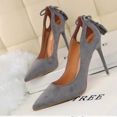 Women shoes - Women's shoes (ballet, etc) on Aster Vender
