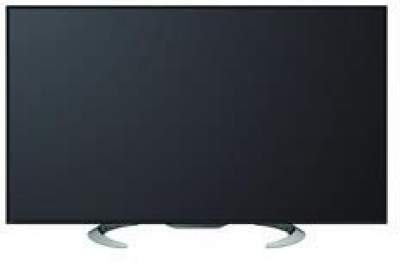 SHARP 55 inch FULL HD SMART TV (A réparer) - All electronics products on Aster Vender