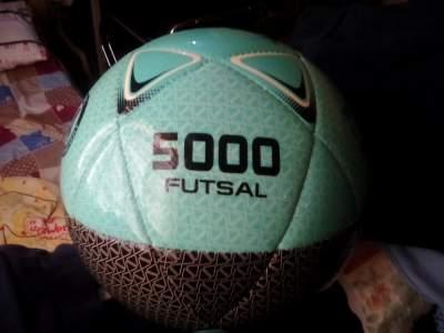 Futsal - MUGA Football - Other Indoor Sports & Games on Aster Vender