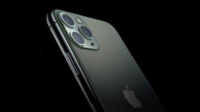 iphone 11 pro - iPhones on Aster Vender