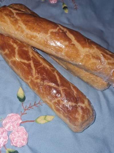 Tourte  - Other foods and drinks on Aster Vender