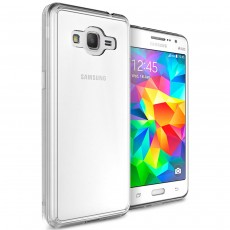 Samsung Galaxy Grand Prime Plus - Samsung Phones on Aster Vender
