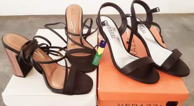 Shoes - Classic shoes on Aster Vender