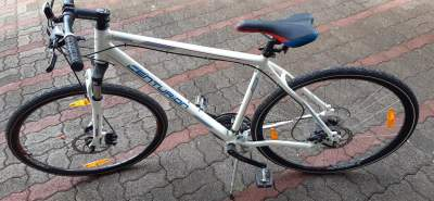 Centurion C5 - Performance bicycles on Aster Vender