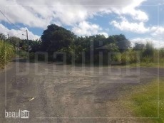 * Residential land of 14 Perches, Melrose* - Land on Aster Vender