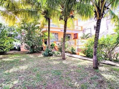 (Ref : MA7-035) Maison à louer à l'étage - House on Aster Vender