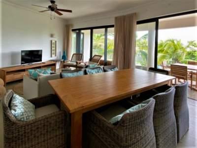(Ref : MA7-432) Appartement conçu spécialement pour vous - Apartments on Aster Vender