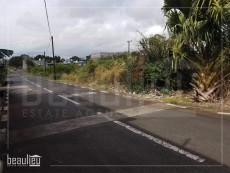 **7,5 Perches & 8,5 Perches Residential lands, New Goodlands** - Land on Aster Vender