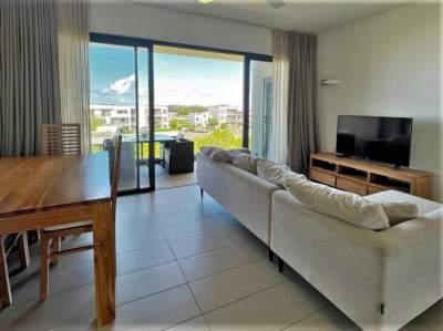 (Ref : MA7-436) Appartement avec une espace de vie lumineux  - Apartments on Aster Vender