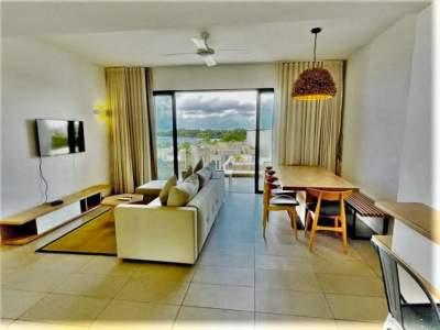 (Ref : MA7-486) Appartement proches de toutes commodités - Apartments on Aster Vender