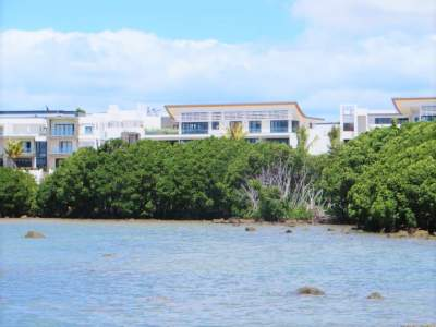 (Ref : MA7-487) Appartement avec piscine commune - Apartments on Aster Vender