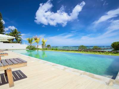 (Ref : MA7-566) Magnifique Penthouse avec vue sur le lagoon - Apartments on Aster Vender