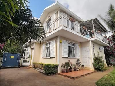 (Ref. MA7-194) À vendre charmante maison avec vue sur les salines  - House on Aster Vender