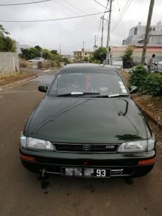 Toyotaee101