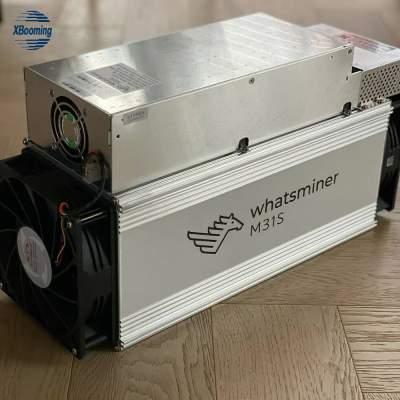 Bitcoin Miner Bobcats Miner 300 Hnt Outdoor Helium Hotspot Miner - Graphic Card (GPU) on Aster Vender