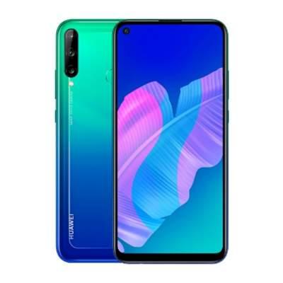 Huawei Y7p - Huawei Phones on Aster Vender