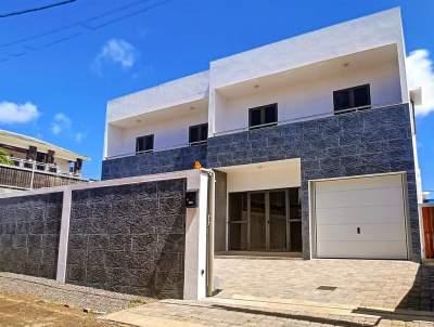 (Ref. MA7-323) Duplex neuf et moderne - House on Aster Vender