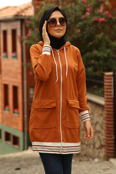 Turkish wear  - Tops (Women) on Aster Vender