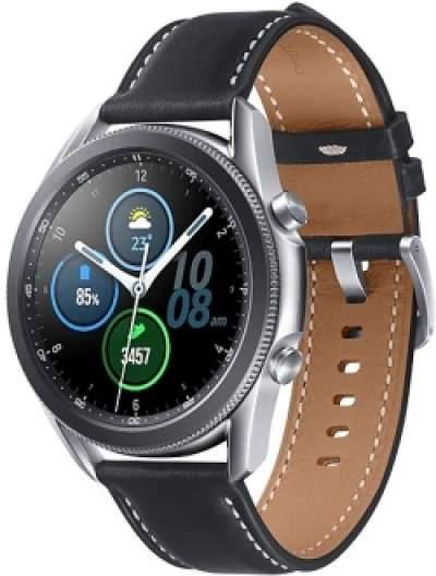 Samsung Galaxy - Smartwatch on Aster Vender